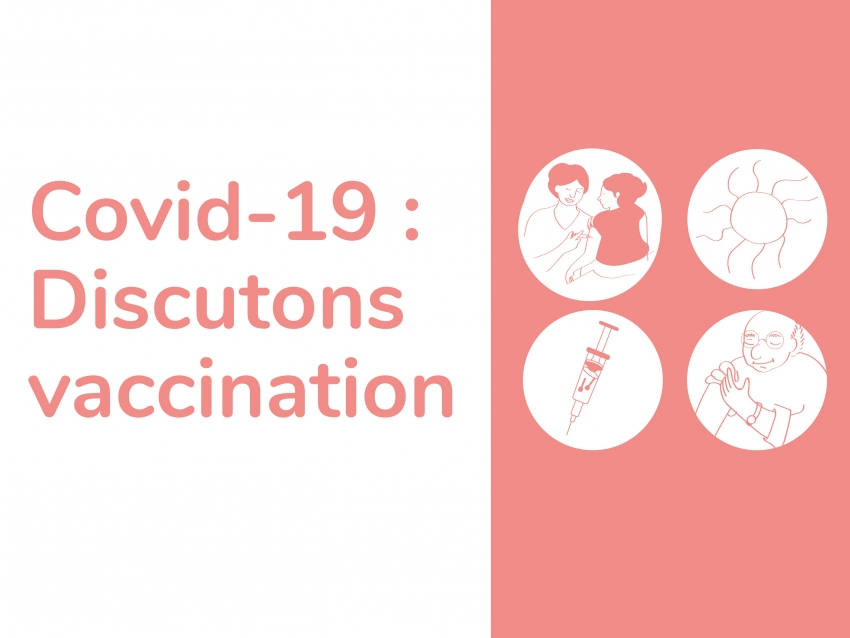 outil vaccination covid