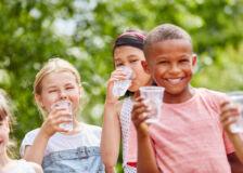 « Drink : Buvons autrement ! », une étude en écoles primaires