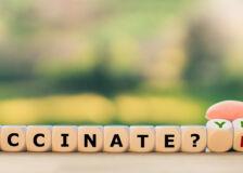 L'hésitation vaccinale: menace ou opportunité?