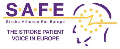 Parce que le fardeau de l'AVC ne peut être une fatalité ni en Europe ni en Belgique… Regards sur des associations européennes actives