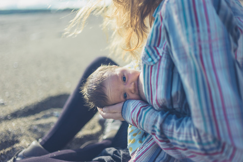 L'allaitement maternel, encore et toujours sous influences ?