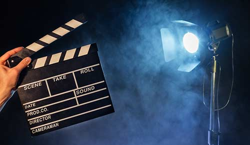 Trop de fumée sur nos écrans Le tabac est toujours présent dans 20 % des films en Belgique