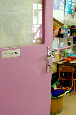 Évaluation du dispositif École 21: des pistes pour sa pérennisation