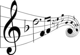 La 'douce musique' du déracinement