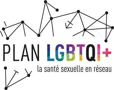 La Santé des personnes LGBTQI+