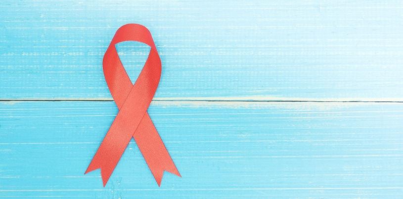 La Prévention du VIH et des autres IST à l'heure du confinement
