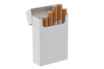 Enquête tabac: large support de la population en faveur des mesures anti-tabac