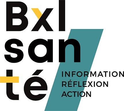 Bruxelles Santé devient Bxl Santé - de la revue à l'e-mag