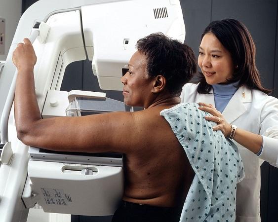 Le cancer n'attend pas : les retards de diagnostic peuvent avoir de très lourdes conséquences !
