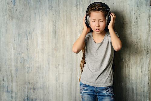 L'audition des jeunes et leurs comportements en matière d'exposition sonore en province de Luxembourg