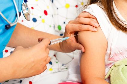 Rénovation de la politique vaccinale en France