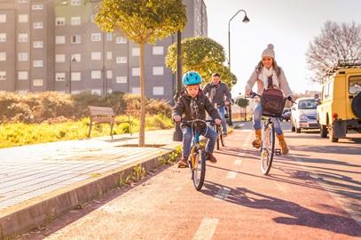 « Ville en santé, ville en mouvement », une première matinée pour réfléchir ensemble la mobilité