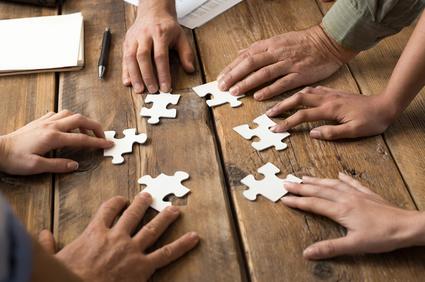 De réelles avancées pour le secteur associatif