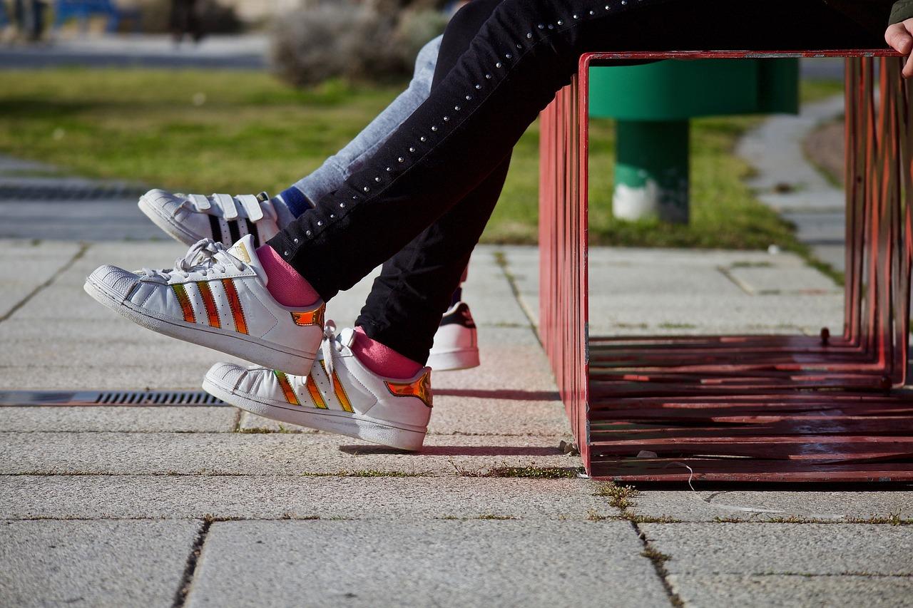 La majorité des adolescents du monde ne sont pas assez actifs physiquement, ce qui met en danger leur santé actuelle et future