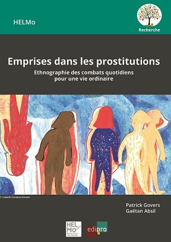 « Emprises dans les prostitutions »