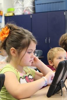 Que penser du Wi-Fi et des ondes électromagnétiques à l'école?